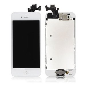 iphone 5 display reparatur wuppertal lcd phone repair. Black Bedroom Furniture Sets. Home Design Ideas