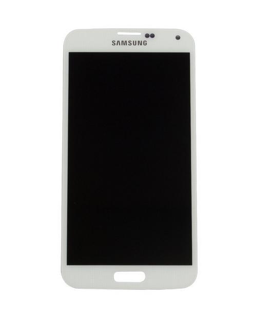 samsung galaxy s5 mini display lcd glas reparatur phone repair store handy reparatur. Black Bedroom Furniture Sets. Home Design Ideas
