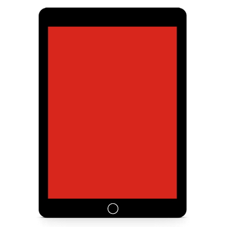 ipad 2 touch display reparatur phone repair store handy reparatur d sseldorf wuppertal. Black Bedroom Furniture Sets. Home Design Ideas