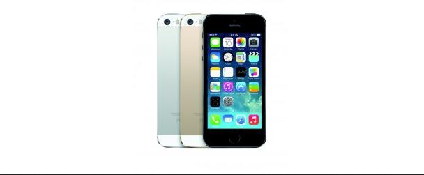 Reparatur display iphone 6 düsseldorf