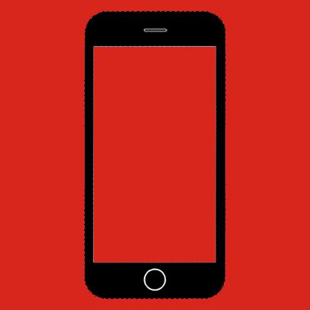 iphone 5s display reparatur lcd phone repair store handy reparatur d sseldorf wuppertal. Black Bedroom Furniture Sets. Home Design Ideas