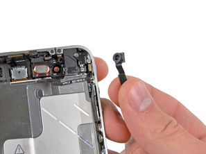 iphone 4 kamera reparatur vorne phone repair store handy reparatur d sseldorf wuppertal. Black Bedroom Furniture Sets. Home Design Ideas