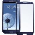 Samsung S3 Glas Display Reparatur