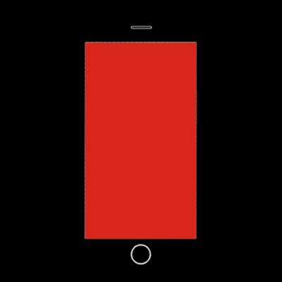 iPhone 5C Display Reparatur Wuppertal